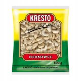 Kresto - nerkowce - 500 g