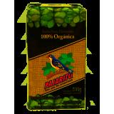 Pajarito - Yerba Mate Elaborada - 100% Organica- 500 g