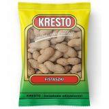 Kresto - orzeszki ziemne prażone solone - 100 g
