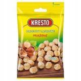 Kresto - orzeszki laskowe prażone - 50 g