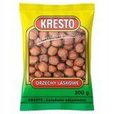 Kresto - orzchy laskowe - 200 g