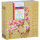 Chinese Collection Milk Oolong Tea - 100x1,5g