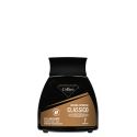 CELLINI CAFFE - INSTANT 100 g