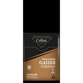 CELLINI CAFFE - INSTANT STICKS 20x1,8g