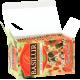 WILD STRAWBERRY (Poziomkowa) w saszetkach 25x1,5g