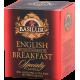 ENGLISH BREAKFAST w saszet. 10x2g