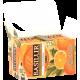 TANGERINE (Mandarynkowa) w saszetkach 20x2g