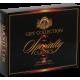 Specialty Classics GIFT BOX w saszetkach 50x2g, 10x1,5g