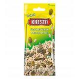 Kresto - słonecznik i pestki dyni- 50 g