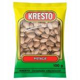 Kresto - pistacje - 100 g