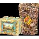 TREASURE TURQUISE w puszce 100g