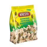 Kresto - orzechy brazylijskie - 100 g