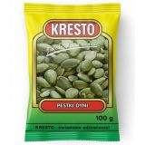 Kresto - pestki dyni- 100 g