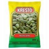 Kresto - pestki dyni - 200 g