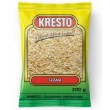 Kresto - sezam - 200 g