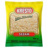 Kresto - sezam - 500 g
