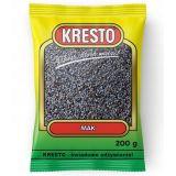 Kresto - mak niebieski - 200 g