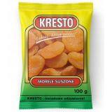 Kresto - morele suszone - 100 g