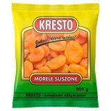 Kresto - morele suszone - 500 g