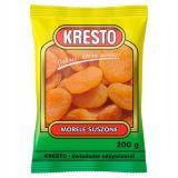 Kresto - morele suszone - 200 g