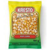 Kresto - popcorn - 150 g