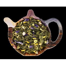Sencha Kaktusowa - 50 g