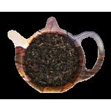 Iran FBOP Lahidżan - czarna herbata - 50 g