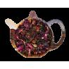 Rose Wieshan Mao Jian - żółta herbata - 25 g