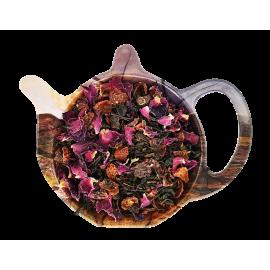Formosa Fine Oolong Różana Pasja - 50 g