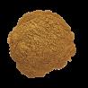 Przyprawa do kawy - chili, cynamon, kardamon, gałka, goździk - 50 g