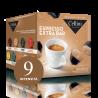 CELLINI CAFFE - Espresso Extra Bar 16 KAPSUŁEK