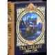 TEA LIBRARY VOL. II w puszce 100g