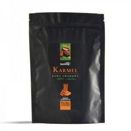 Tommy Caffe - kawa ziarnista karmelowa - 250 g