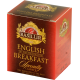 ENGLISH BREAKFAST w saszet. 10x2g