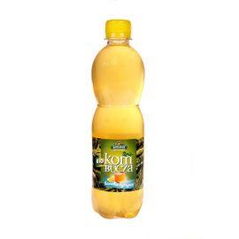 Kombucha - herbata z cytryną - 500 ml - Bio Linie