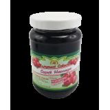 Konfitura żurawinowa - 230 g - Jam and Jam
