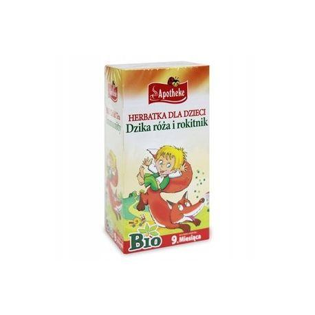 Herbatka przeciwreumatyczna Lumbago 50g - Dary Natury