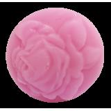 Bio Fresh - Mydło różane Regina Floris - 50 g