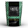 CAFFE TESTA Sweet Break - Arabica 80% Robusta 20% - ziarno 1 kg