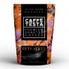 CAFFE TESTA Fifty Fifty - Arabica 50% Robusta 50% - ziarno 1 kg