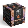 CAFFE TESTA Fifty Fifty - kapsułki - 16 szt.