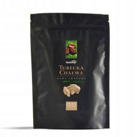 Tommy Cafe - mielona kawa smakowa Turecka Chałwa - 250 g