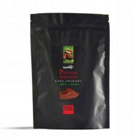 Tommy Cafe - mielona kawa smakowa Piernik Alpejski - 250 g