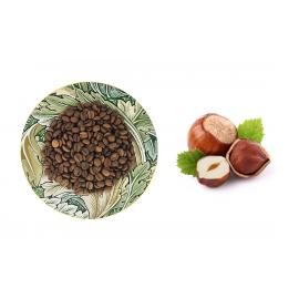Kawa Triumph - Orzech laskowy - ziarno 1 kg