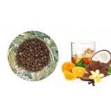 Kawa Triumph - Pięć Smaków - ziarno 1 kg