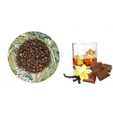 Kawa Triumph - Włoskie Wakacje - ziarno 1 kg