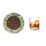Kawa Triumph - Irish Whisky - ziarno 1 kg
