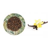 Kawa Triumph - French Vanilla - ziarno 1 kg