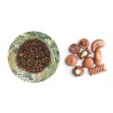 Kawa Triumph - Belgijskie praliny - ziarno 1 kg