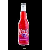 YERB Napój Yerba Mate Dragon Fruit - 330ml